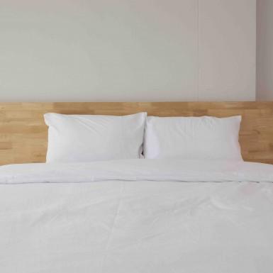 ห้องเตียงเดี่ยว 3 - Easyhotel Lamphun อีซี่โฮเทล ลำพูน