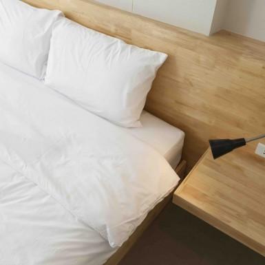 ห้องเตียงเดี่ยว 8 - Easyhotel Lamphun อีซี่โฮเทล ลำพูน